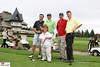 Amy Roloff Charity Foundation 2011 Golf Benefit - IMG_1504