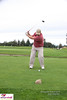 Amy Roloff Charity Foundation 2011 Golf Benefit - IMG_1647