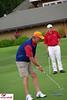 ARCF Golf 2011-295