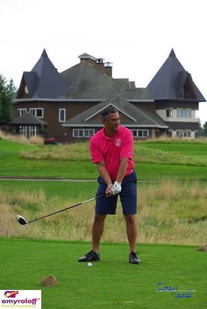 ARCF Golf 2011-274