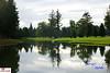 ARCF Golf 2011-299