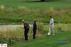 ARCF Golf 2011-26