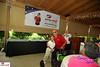 ARCF Golf 2011-5-2