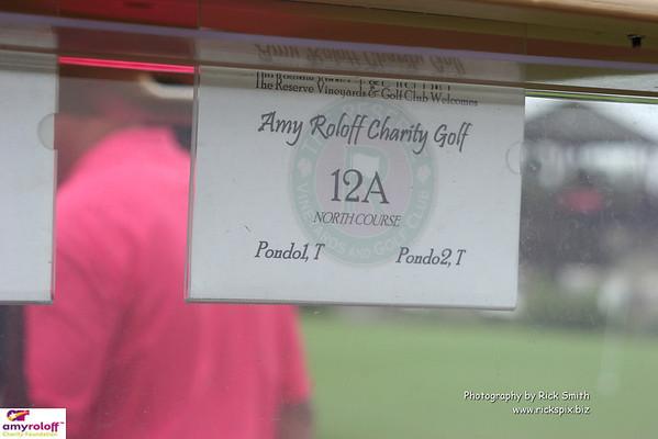 Amy Roloff Charity Foundation 2011 Golf Benefit - IMG_1731