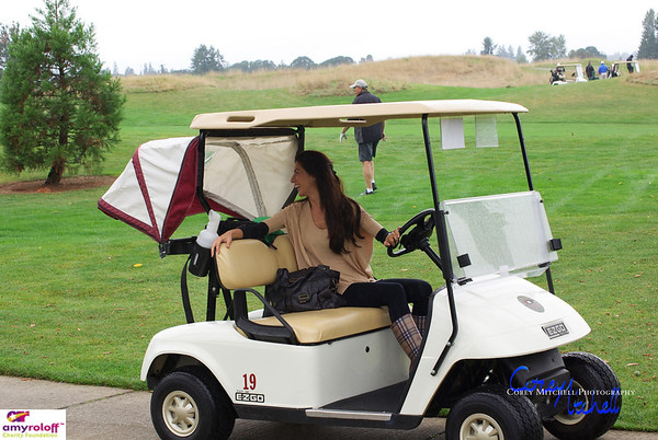 ARCF Golf 2011-114