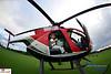 ARCF Golf 2011-32-2