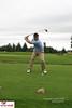 Amy Roloff Charity Foundation 2011 Golf Benefit - IMG_1624