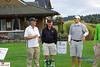 ARCF Golf 2011-16-2