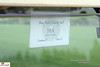 Amy Roloff Charity Foundation 2011 Golf Benefit - IMG_1669
