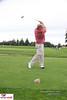 Amy Roloff Charity Foundation 2011 Golf Benefit - IMG_1649
