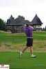 ARCF Golf 2011-268