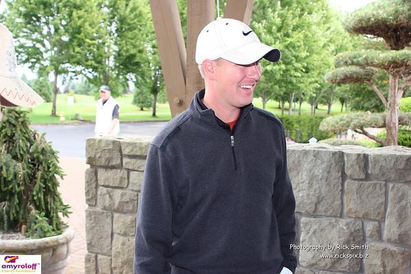 Amy Roloff Charity Foundation 2011 Golf Benefit - IMG_1386