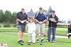 Amy Roloff Charity Foundation 2011 Golf Benefit - IMG_1852