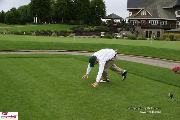 Amy Roloff Charity Foundation 2011 Golf Benefit - IMG_1715