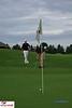 ARCF Golf 2011-301
