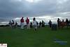 ARCF Golf 2011-57-2