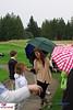 ARCF Golf 2011-100