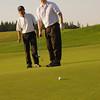 ARCF 2012 Summer's Day Golf Tournament