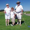 ARCF 2012 Summer's Day Golf Tournament