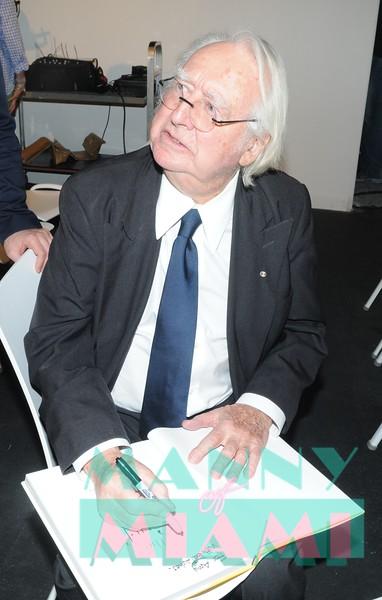 Richard Meir