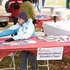 ARCS Hudson Valley AIDS Walk 2009 Fischer Williams Photoraphic Studios0017