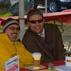 ARCS Hudson Valley AIDS Walk 2009 Fischer Williams Photoraphic Studios0001