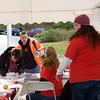ARCS Hudson Valley AIDS Walk 2009 Fischer Williams Photoraphic Studios0012