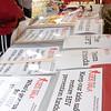 ARCS Hudson Valley AIDS Walk 2009 Fischer Williams Photoraphic Studios0013