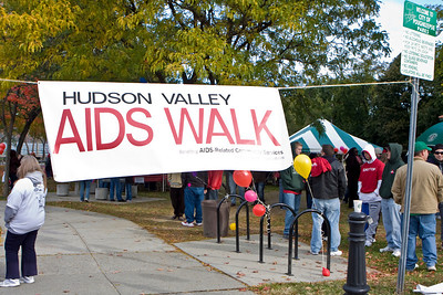 ARCS Hudson Valley AIDS Walk 2009 Fischer Williams Photoraphic Studios0015