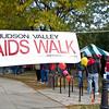 ARCS Hudson Valley AIDS Walk 2009 Fischer Williams Photoraphic Studios0015