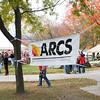 ARCS Hudson Valley AIDS Walk 2009 Fischer Williams Photoraphic Studios0009