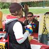 ARCS Hudson Valley AIDS Walk 2009 Fischer Williams Photoraphic Studios0016
