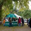 ARCS Hudson Valley AIDS Walk 2009 Fischer Williams Photoraphic Studios0008