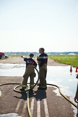 ARFF Training (4)WM