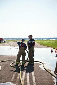 ARFF Training (4)WM
