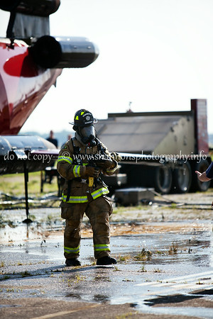 ARFF Training (10)WM