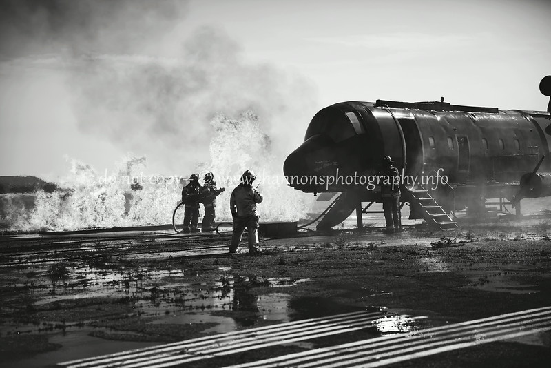 ARFF Training (7)WM