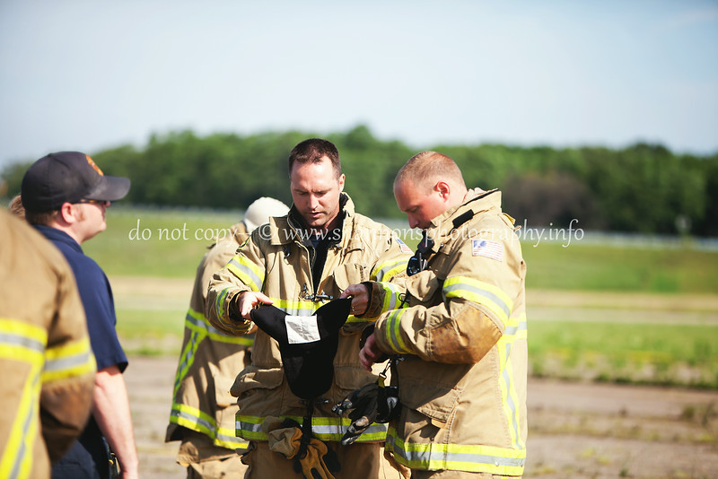 ARFF Training (22)WM