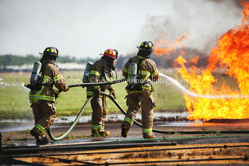 ARFF Training (16)WM