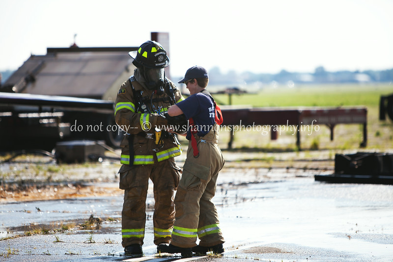 ARFF Training (12)WM