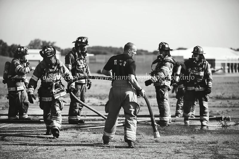 ARFF Training (21)WM