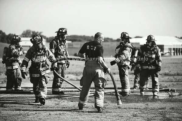 ARFF Training (21)WM