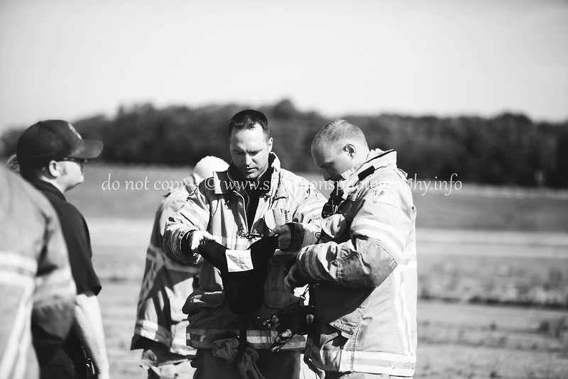 ARFF Training (23)WM