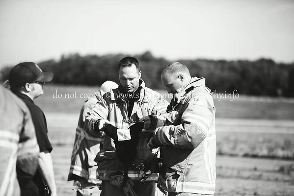 ARFF Training (23)WM