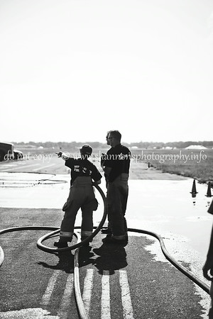 ARFF Training (5)WM