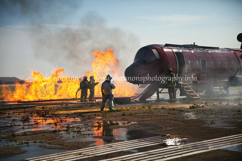 ARFF Training (6)WM