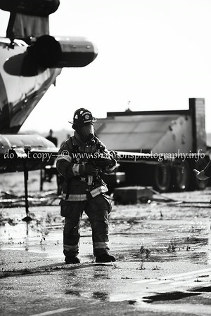 ARFF Training (11)WM