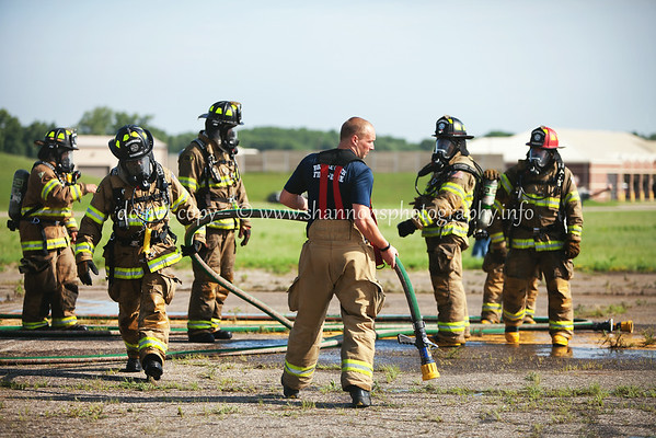 ARFF Training (20)WM