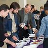 2016Arts and Sciences Ice Cream Social