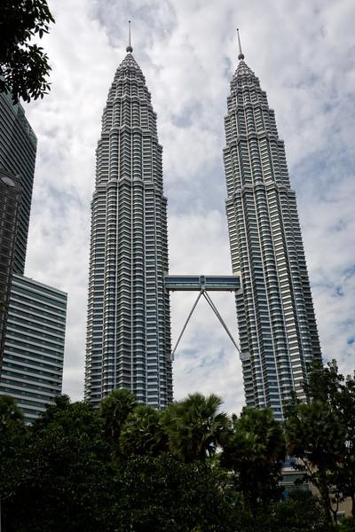 ASCDI-NATD Asia 2012 (Kuala Lumpur)